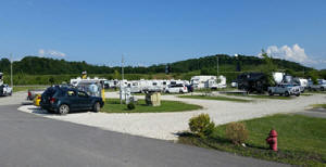Used Motorhomes For Sale By Owner >> Used Motorhomes For Sale By Owner Near Me Rv For Sale By
