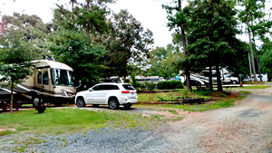 Small Campgrounds For Sale